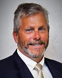 Steve Molander panelist