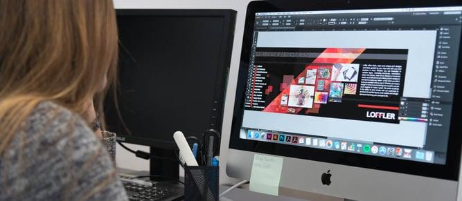 business-services-bb-med-graphic-designer